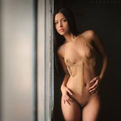Golden Moments by ArtofdanPhotography