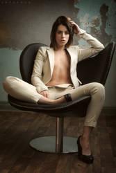 Business Style by ArtofdanPhotography