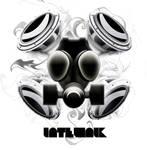 Latewalk Logo