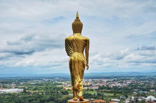 Unseen Thailand: Nan [4]