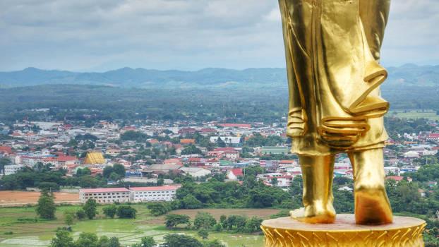 Unseen Thailand: Nan [5]