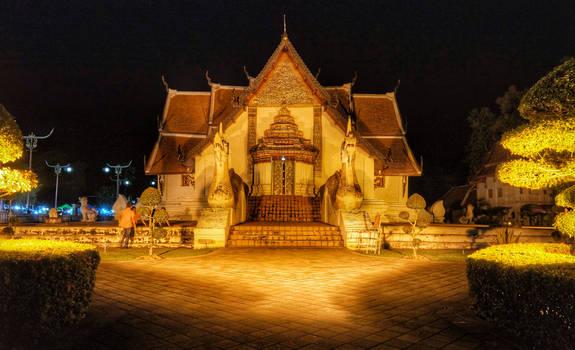 Unseen Thailand: Nan [6]