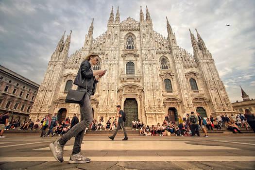 Moody Milano