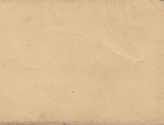 Paper Texture II