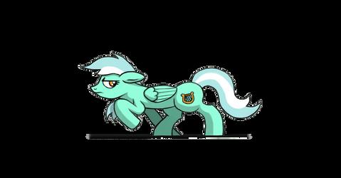 Lyragasus by sevoohypred