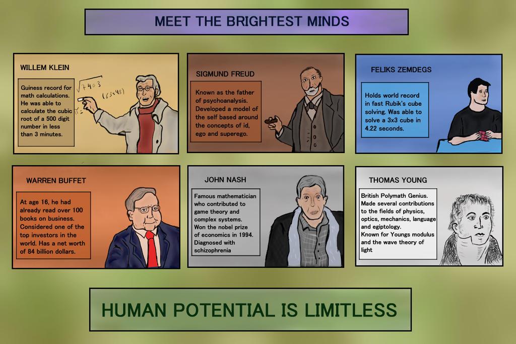 Humanpotentialislimitless2 by WalterBl
