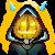 Halloweenhood
