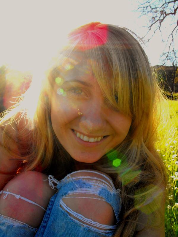 globeglider's Profile Picture