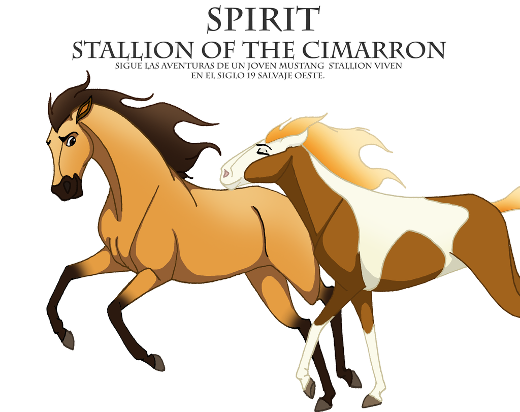 spirit stallion of the cimarron and rain drawings mustang horse clipart gif mustang horse clipart for schools