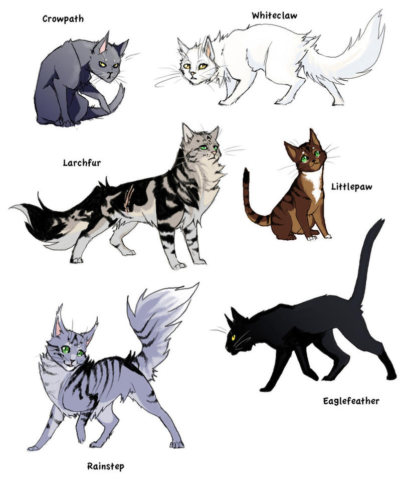 http://th04.deviantart.net/fs71/PRE/f/2010/031/f/6/Cats__by_DayLight13.jpg