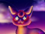 What are you looking? -ArtFight-