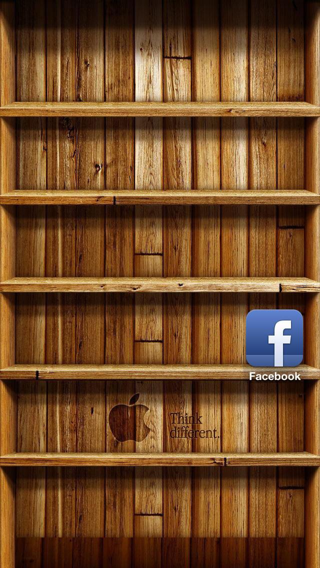 facebook hide