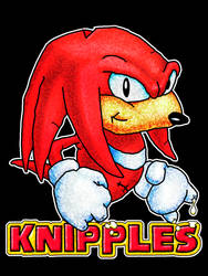 Knipples