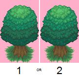 Public Tree Tile by Minorthreat0987