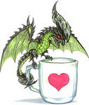 Support me on Ko-fi!
