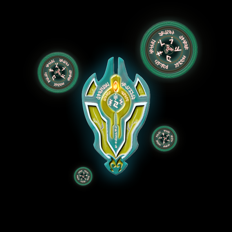 Weapon Meisters of Aviarus Runic_shield_by_hell_scyth-d57shqu