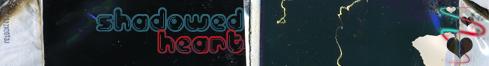 Popmundo banner by fullmind79