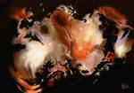 Kari-Nebula