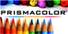 Prismacolor Group Icon by Manzhanz