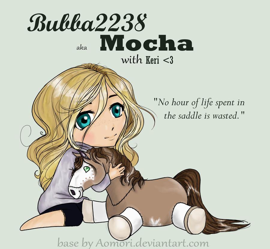 Bubba2238's Profile Picture