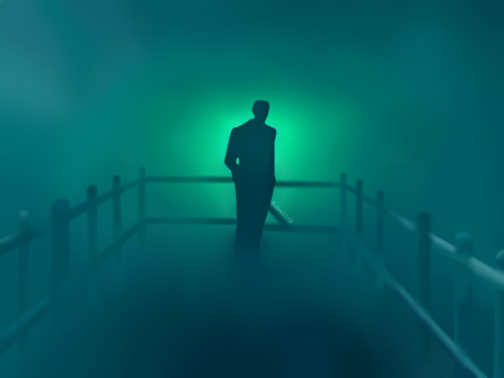green light great gatsby Halt, english students lorde's green light is not about the great gatsby, probably f scott fitzgerald's green light represented the unreachable wonderful past lorde's is a street.