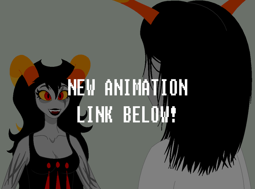 Fantroll Paffendorf Video by SavannaEGoth