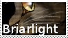 Briarlight Stamp by SkypathTC
