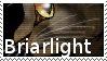 Briarlight Stamp by SkypathTC