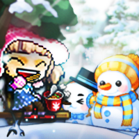 BSB Entry | 31 | Christmas by JayAmIn
