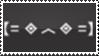 Porter Robinson Emoji Stamp by Sapphire1X7