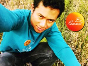 G4L1H's Profile Picture
