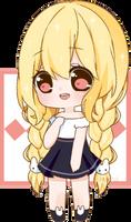 [AT] Yuki