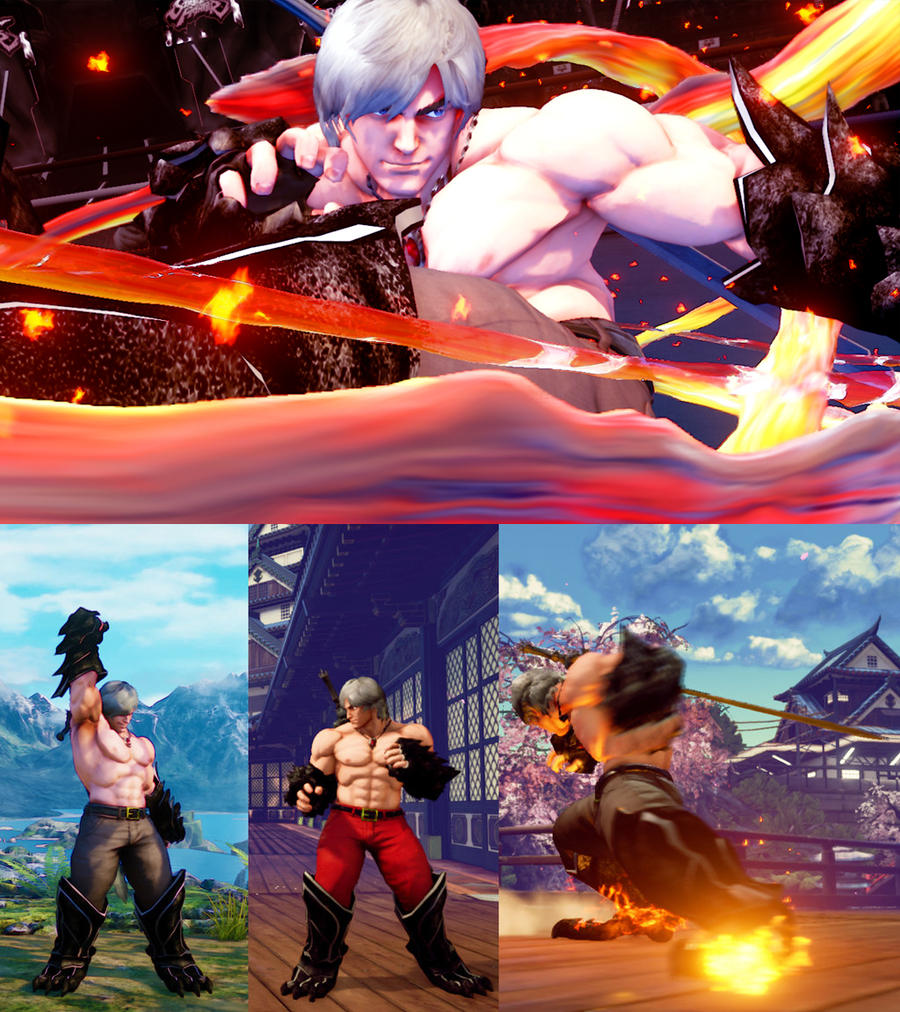 street_fighter_v_ken_as_dmc3__dante_by_monkeygigabuster-dac6qez.jpg