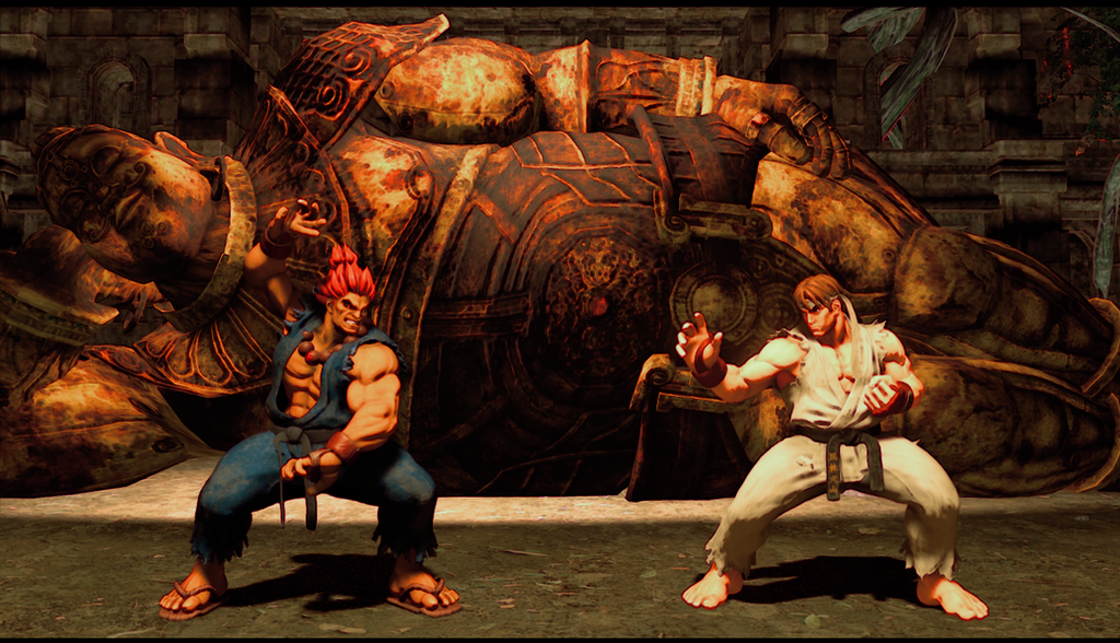 sagat_stage_alternate_lighting_setting_by_monkeygigabuster-dbcyn94.png