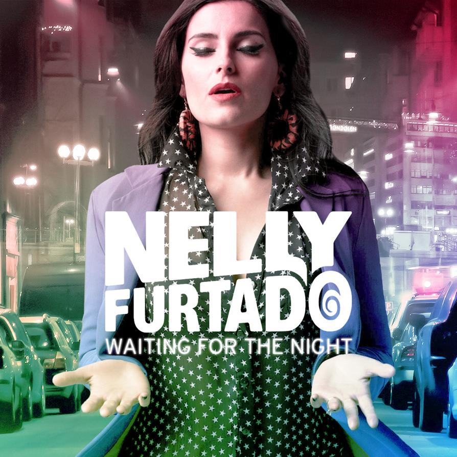 Nelly furtado islands of me download