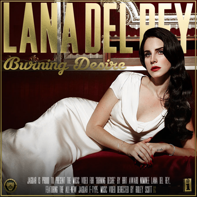 del rey singles dating site Discover lana del rey's full discography  lana del rey is an american singer  and songwriter born on june 21st, 1985 in new york, usa  singles & eps.