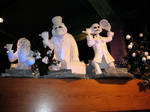 Hitchhiking Ghosts 1