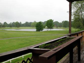 Storm Stock BT Golf Course 12