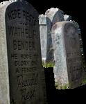Tombstones download-no bkg