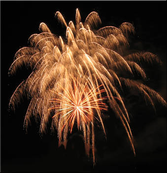 Canfield Fireworks 2009 12 by WDWParksGal-Stock