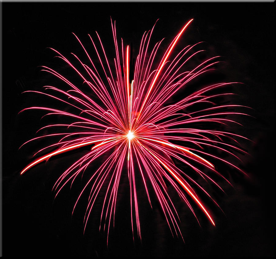 Canfield Fireworks 2009 19 by WDWParksGal-Stock