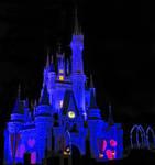Castle Hearts 1