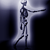 Skeleton Static avatar freeuse by WDWParksGal-Stock