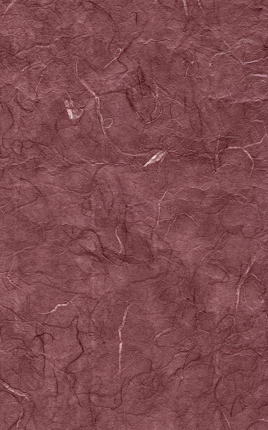 Paper Texture 5 by WDWParksGal-Stock