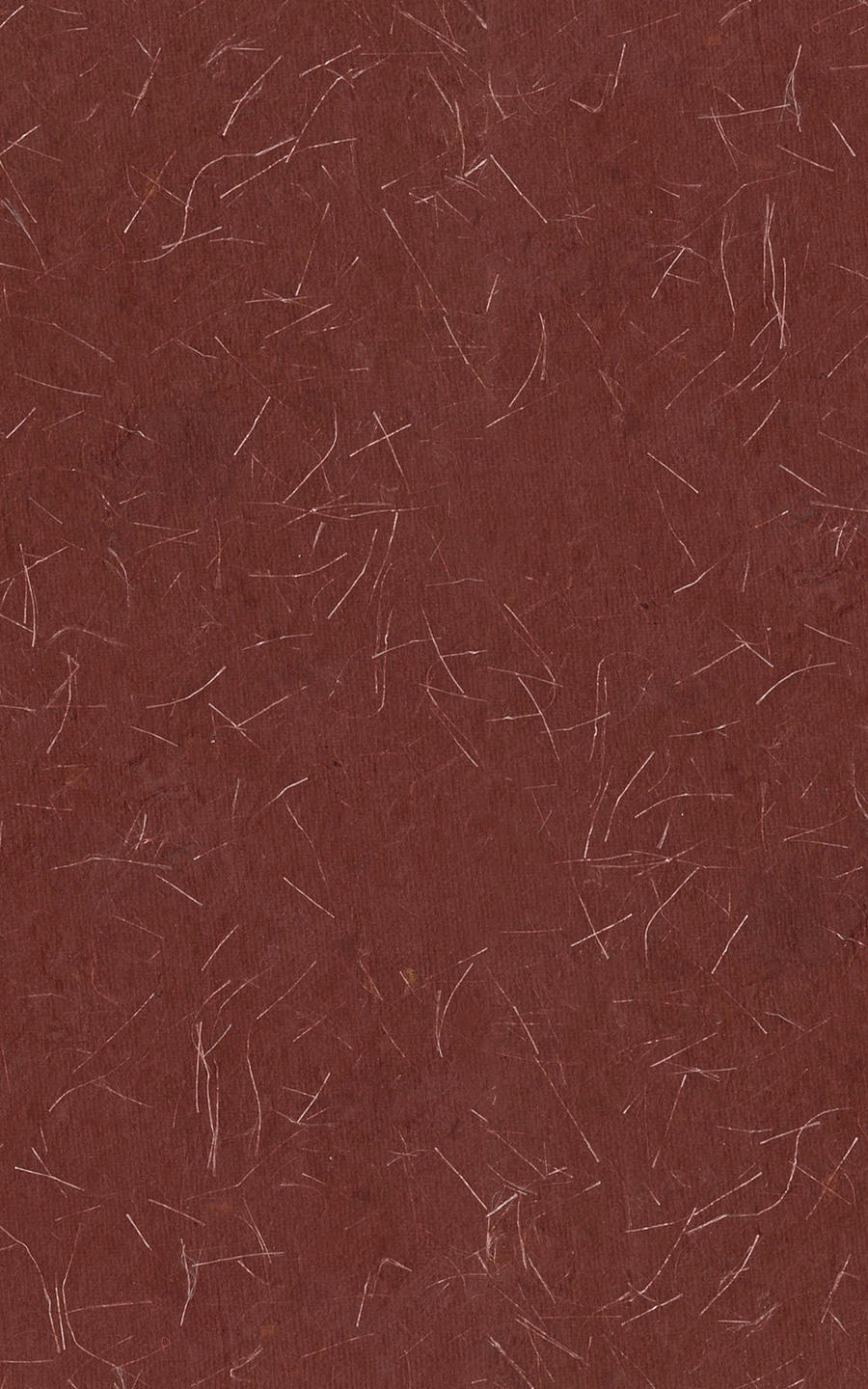 Paper Texture 1 by WDWParksGal-Stock