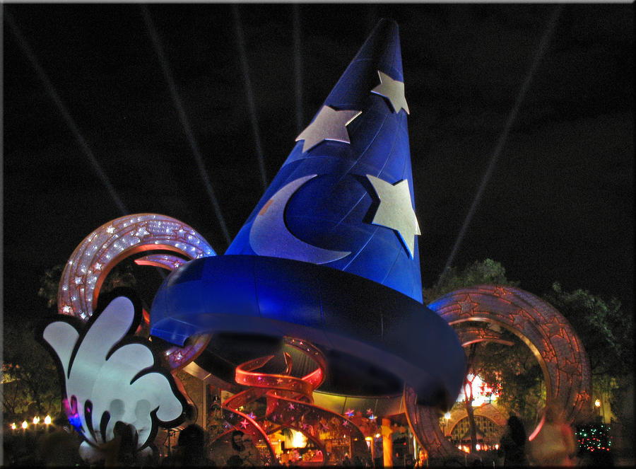 Disney After Dark Stock 2 by WDWParksGal-Stock on DeviantArt