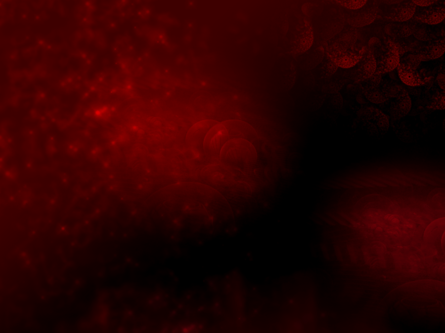 Splatter Texture Stock by WDWParksGal-Stock