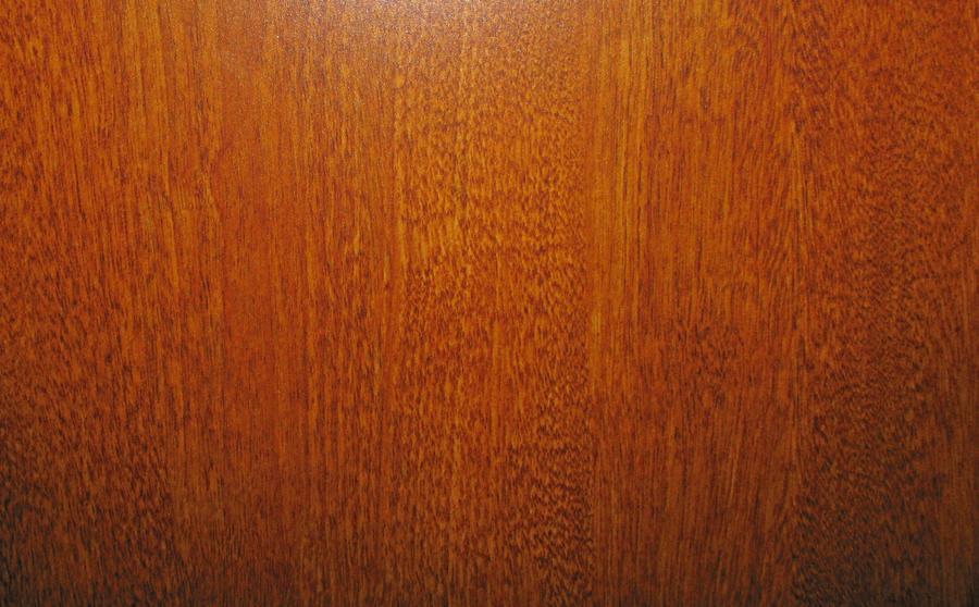 Texture Challenge Wood 3