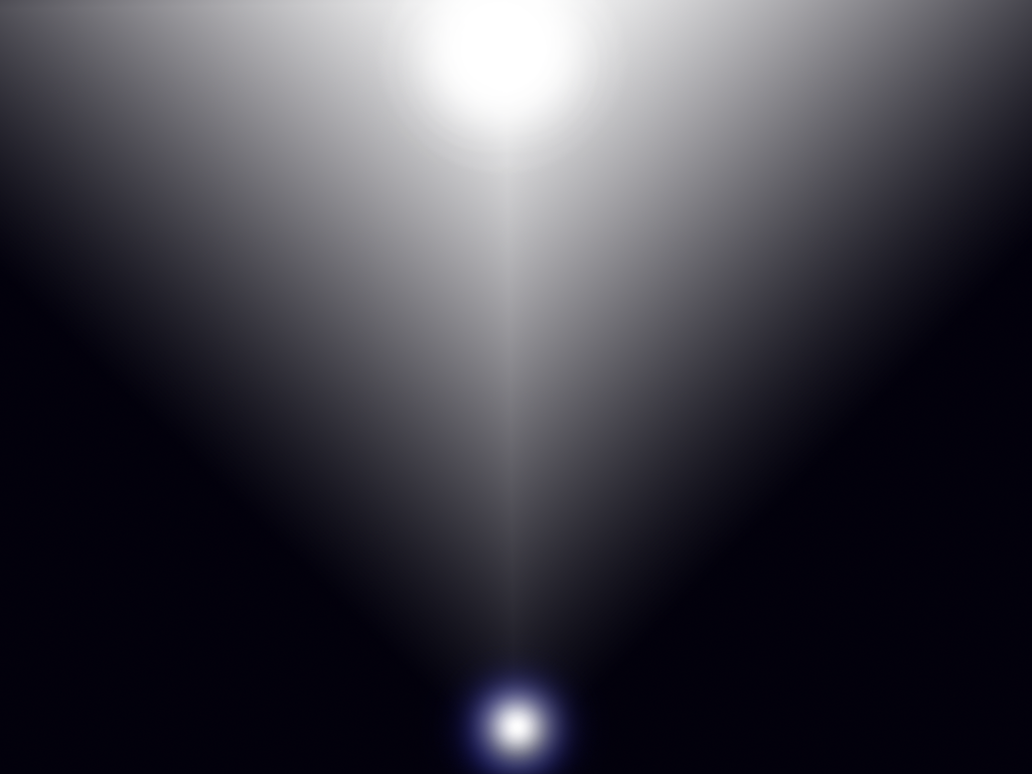 Pin Photon-light-beam-photoshop-wallpaper-backgrounds-for ...