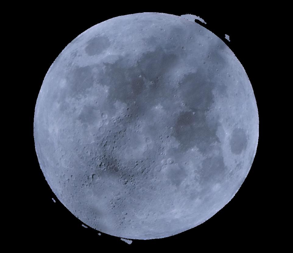 صور قمر سكرابز قمر صور قمر مفرغة ثور قمر بدون blue_moon_by_wdwparksgal_stock-d7j5ery.png